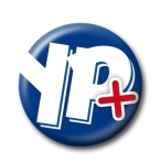 Logo_YoungProfessionals