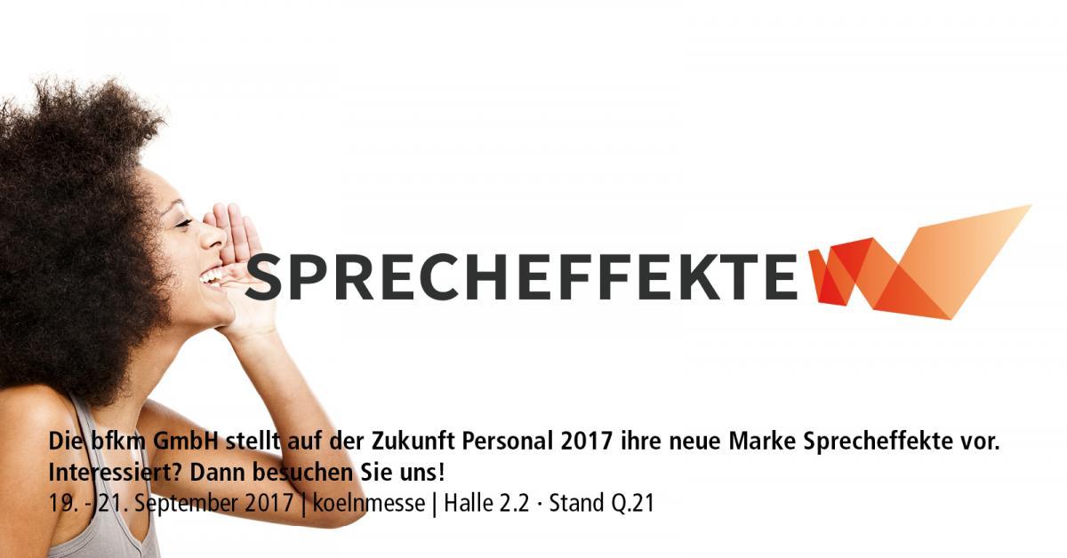 Nachrichten | bfkm GmbH