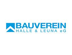 Bauverein Halle & Leuna eG