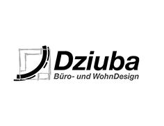 Dziuba GmbH & Co. KG