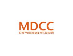 MDCC Magdeburg-City-Com GmbH
