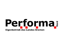 Performa Nord