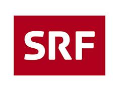 SRF | Schweizer Radio und Fernsehen