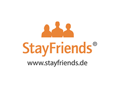 Stayfriends GmbH
