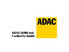 ADAC HEMS und Fachkräfte GmbH