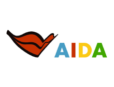 AIDA Kundencenter GmbH