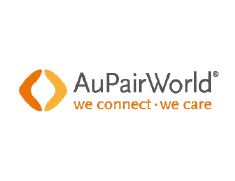Aupair World GmbH