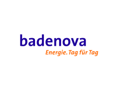badenova AG & Co. KG
