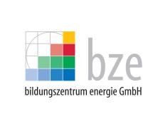 bze - bildungszentrum energie GmbH