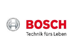 Bosch Sicherheitssysteme GmbH, ST/ HRD