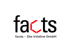 facts GmbH