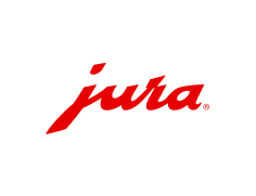 JURA Elektrogeräte Vertriebs-GmbH