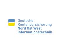 DRV Bund Abteilung Zentrale Aufgaben