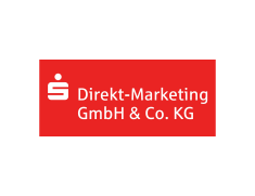 SDirekt Marketing GmbH & Co. KG