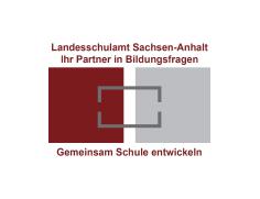 Landesschulamt Sachsen-Anhalt